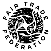 Third World Trade Shoppe