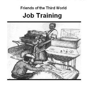 Work Experience/Training