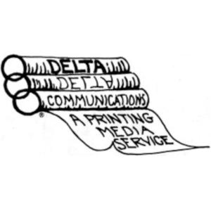 Delta Communications