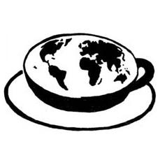 Wholesale Coffee & Chocolate